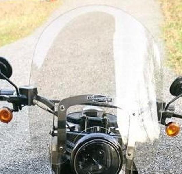 cherche paire d'etriers de freins avant touring  Pare_b10