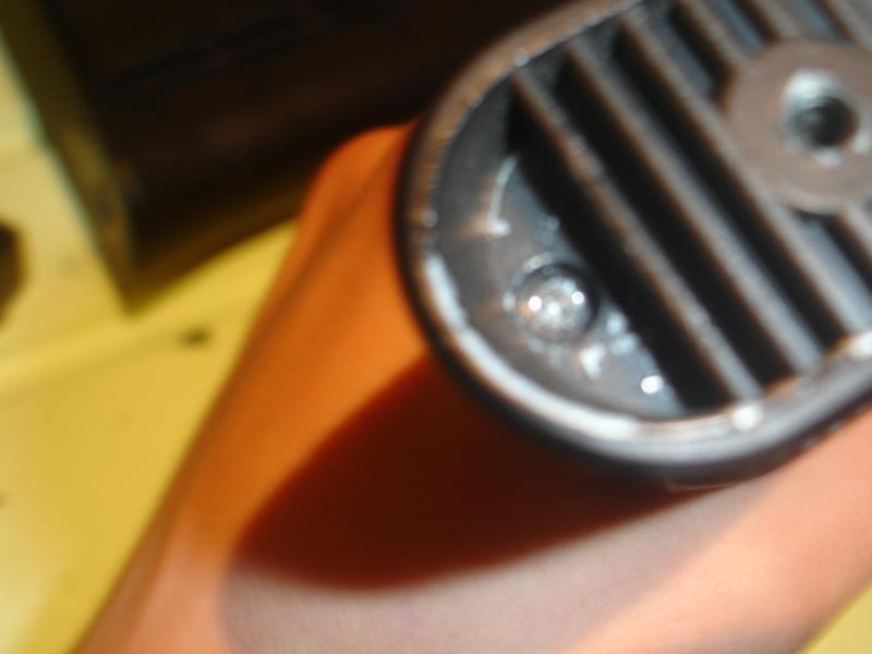 Photos poignée-moteur-gearbox M4 Dsc05211