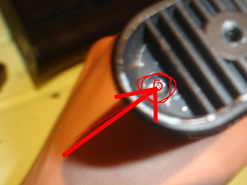 Photos poignée-moteur-gearbox M4 Dsc05212