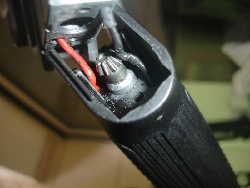 Photos poignée-moteur-gearbox M4 - Page 2 Dsc05214