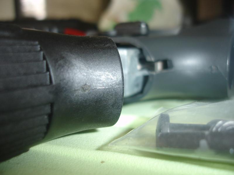 Photos poignée-moteur-gearbox M4 - Page 2 Dsc05216