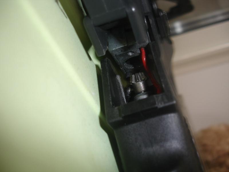 Photos poignée-moteur-gearbox M4 - Page 2 Dsc05217