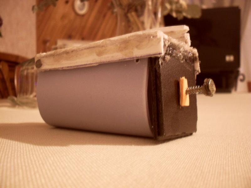 Prototype du lance-grenade Mosquito à la façon mac gyver Sam_1610
