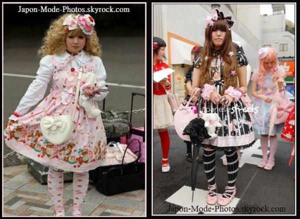 les modes japonaises Deco_l10