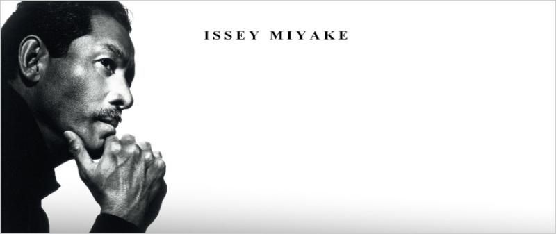 les modes japonaises Issey-10