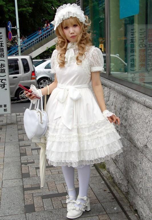 les modes japonaises Shiro_10