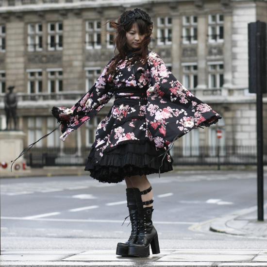 les modes japonaises Wa_lol10