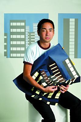 les modes japonaises Yoshik10