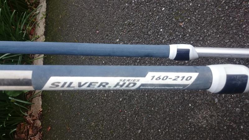 [VENDU] Wish North HD silver 160-210 Dsc_3311