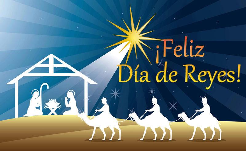 HAPPY 3 KINGS DAY!! Feliz-11