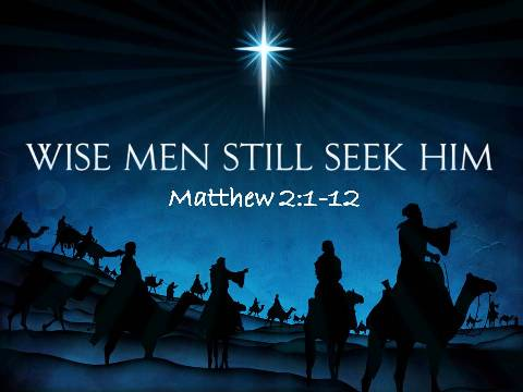 HAPPY 3 KINGS DAY!! Wise-m10