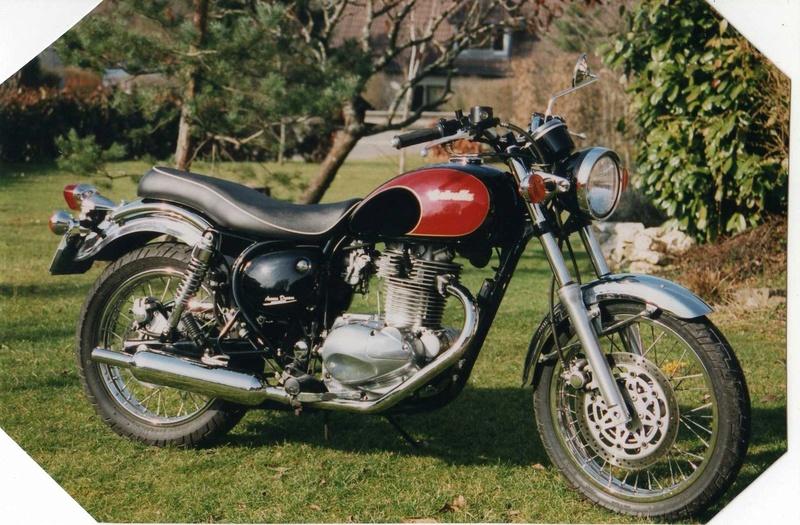 R45 de 1979 3210
