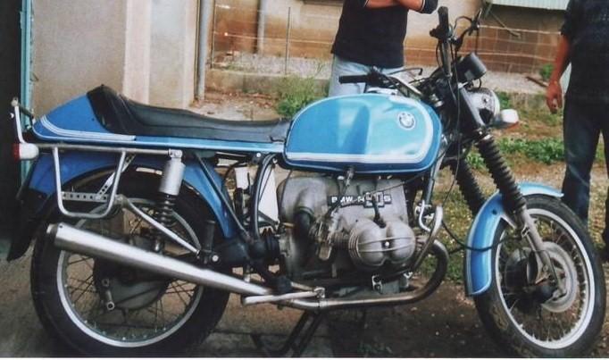 ma BMW   R90S 1974  R_90s_10