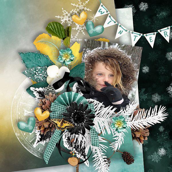 Winter owl est maintenant en ligne ! -winte10