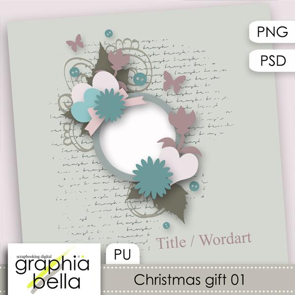 Christmas gift 01 Gb_chr26