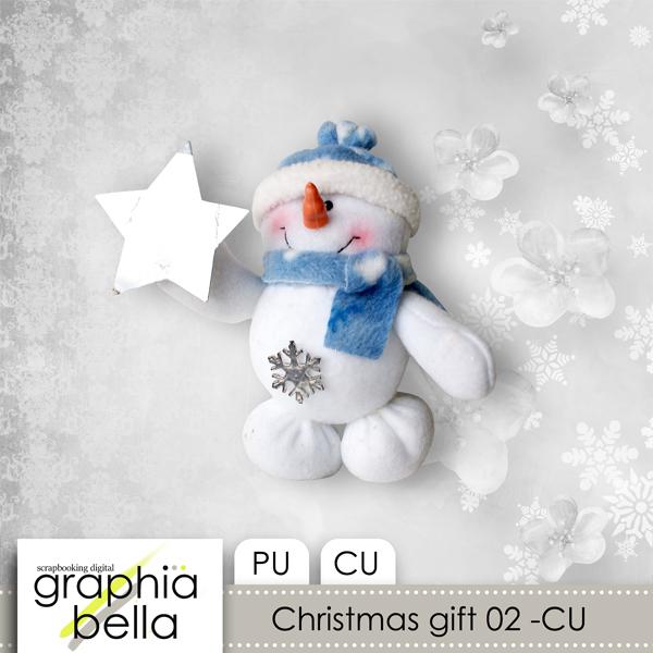 Christmas gift 02 Gb_chr27