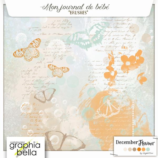 Mon journal de bébé (December Flavour) Gb_mon37