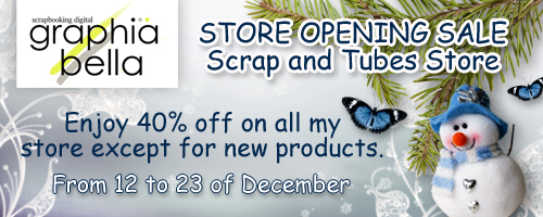 Store opening sale ! Gb_ope10