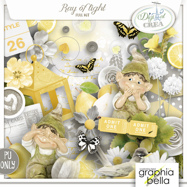 Ray of light et Spring fantasy CU mix Gb_ray15