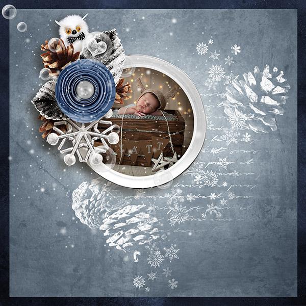 Une nuit silencieuse d'hiver Gb_une18