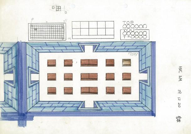 30 ans de Zelda Plan10