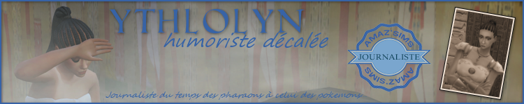 [créations diverses] la galerie d'Ythyl - Page 12 Egypte11