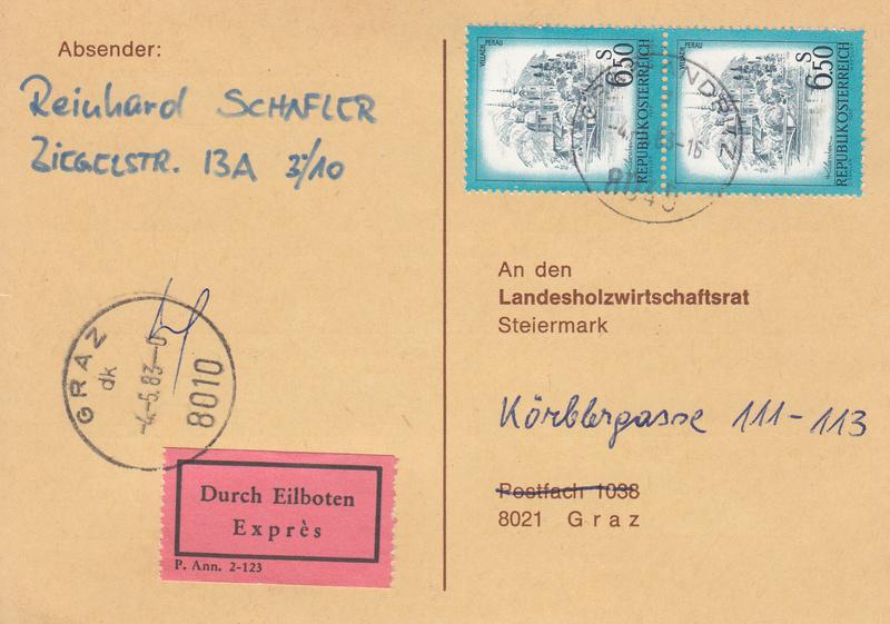 Schönes Österreich - Seite 11 Img14