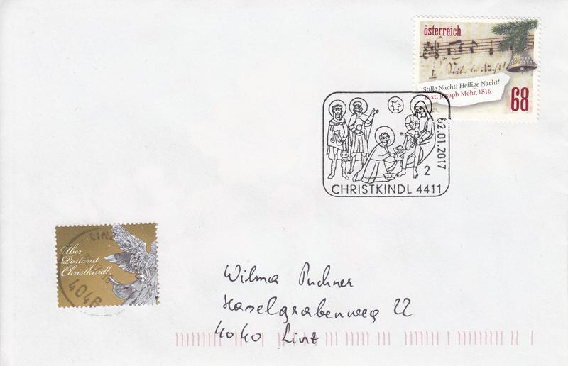 Christkindl Stempel - Seite 3 Img46
