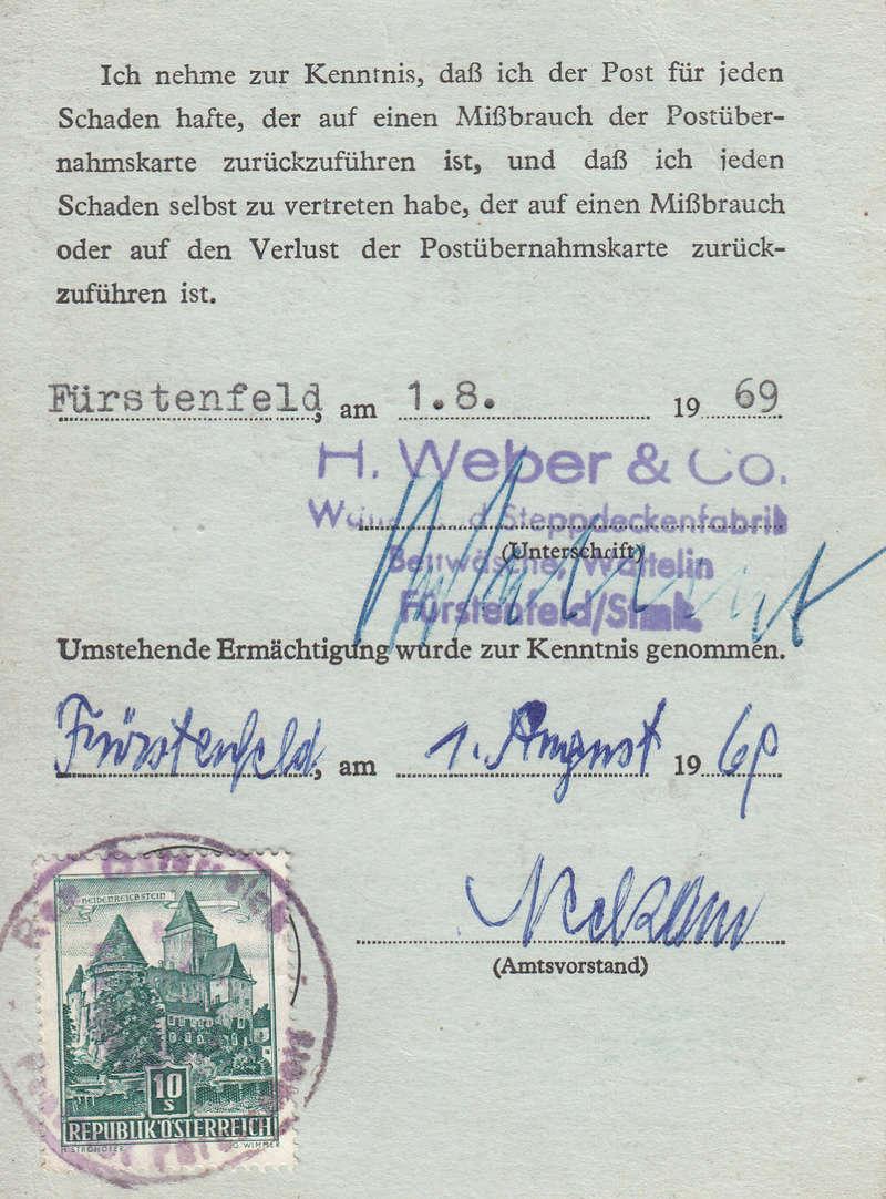 """Bauwerke und Baudenkmäler """"Bautenserie"""" - Seite 4 Img50"""