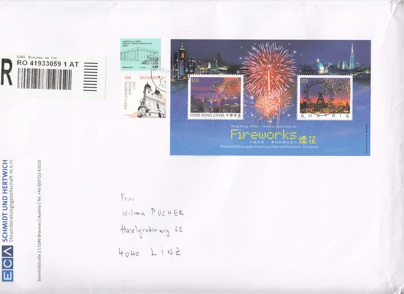 Blockausgaben Nr. 38 Feuerwerk 22-8-2006 Img_0012