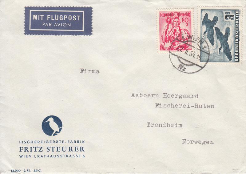 Sammlung Bedarfsbriefe Österreich ab 1945 - Seite 8 Img_0015