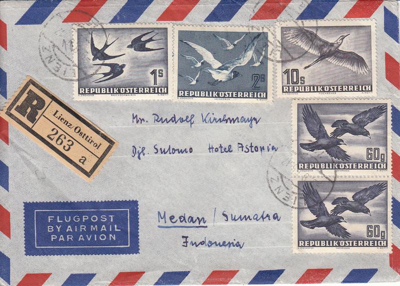 Sammlung Bedarfsbriefe Österreich ab 1945 - Seite 8 Img_0016