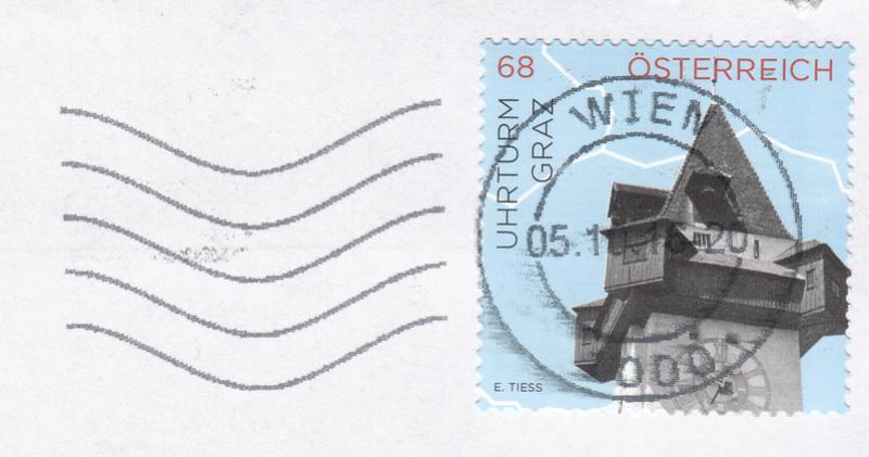 neuer Tintenstrahlstempel Wien? Img_0018