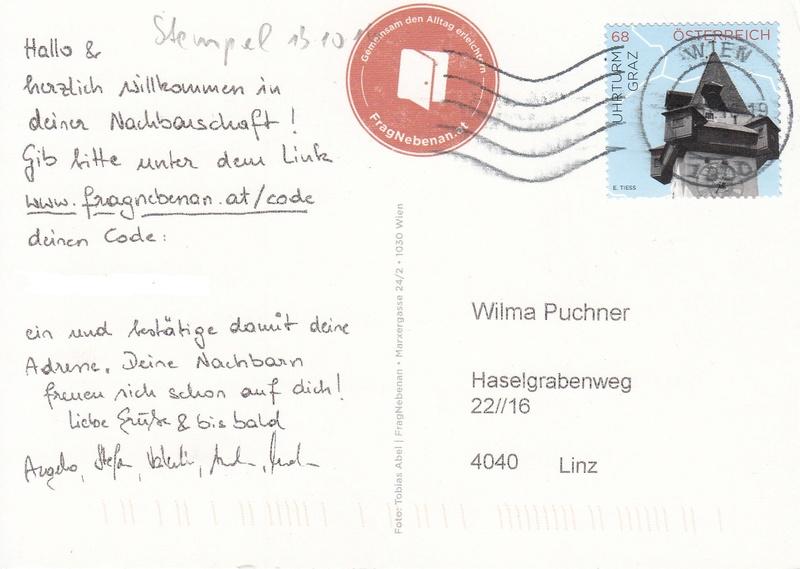 neuer Tintenstrahlstempel Wien? Img_0019