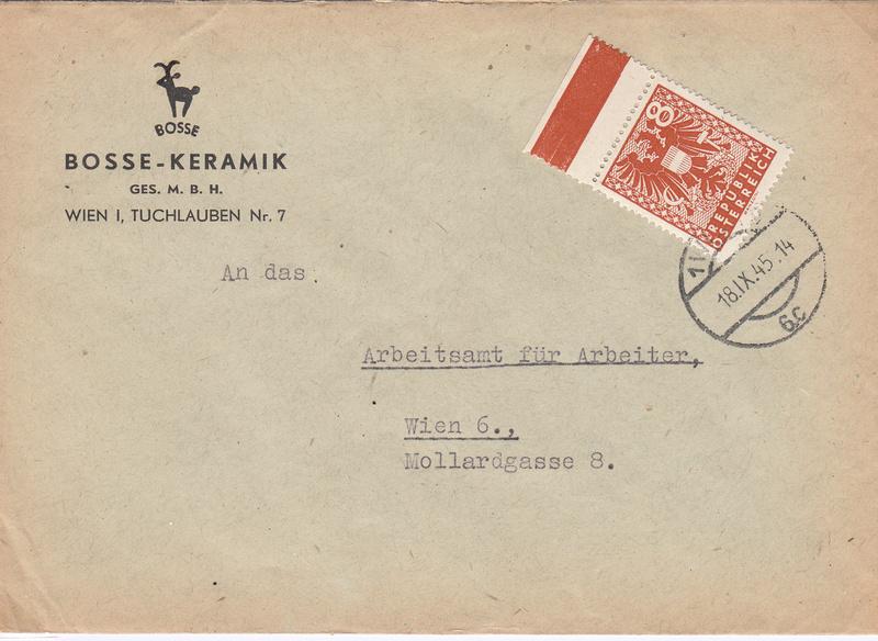 Wappenzeichnung  -  ANK 714-736 - Belege - Seite 3 Img_0022