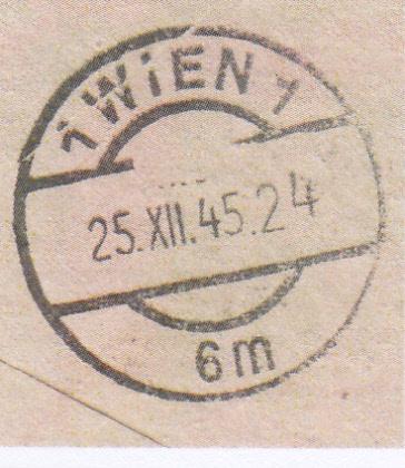 Wappenzeichnung  -  ANK 714-736 - Belege - Seite 3 Img_0024
