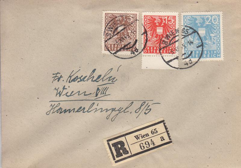 Wappenzeichnung  -  ANK 714-736 - Belege - Seite 3 Img_0025
