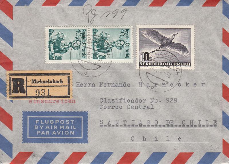 Sammlung Bedarfsbriefe Österreich ab 1945 - Seite 8 Img_0030