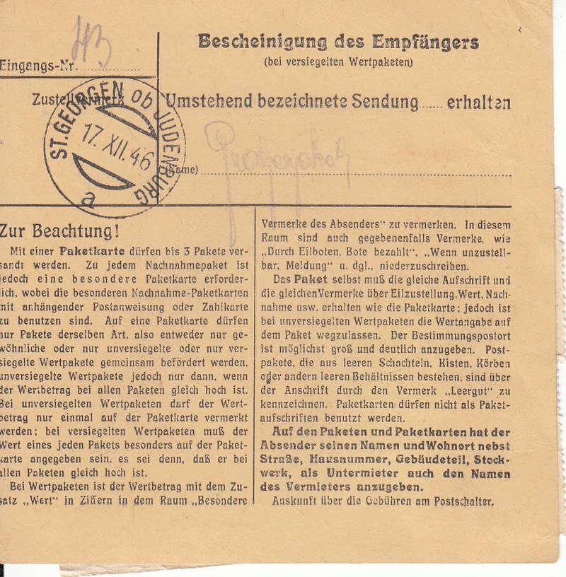 Landschaftsbilder ANK 738-766  -  Belege - Seite 8 Img_0047