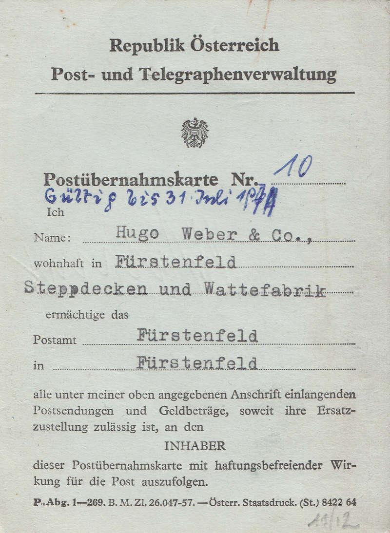 """Bauwerke und Baudenkmäler """"Bautenserie"""" - Seite 4 Img_0050"""