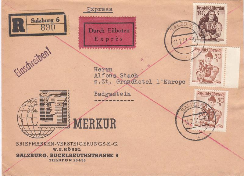 Werbeumschläge und -karten aus Österreich - Seite 5 Img_0062
