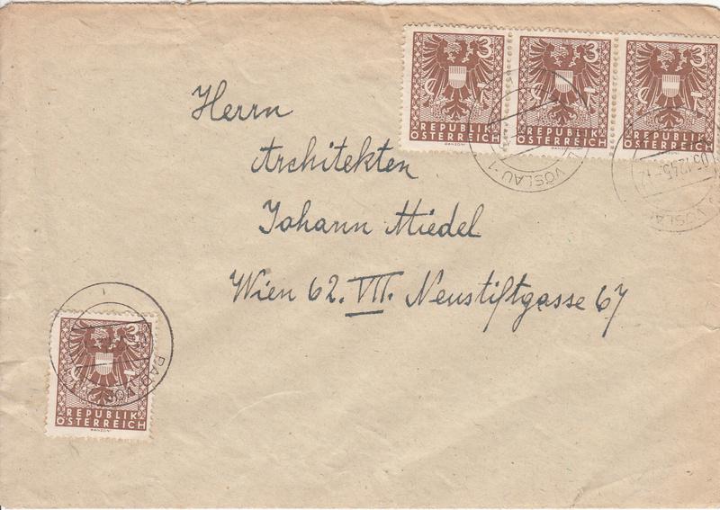 Wappenzeichnung  -  ANK 714-736 - Belege - Seite 3 Img_0066