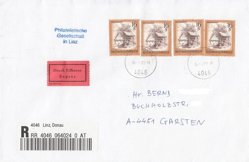 Schönes Österreich - Seite 11 Img_0069