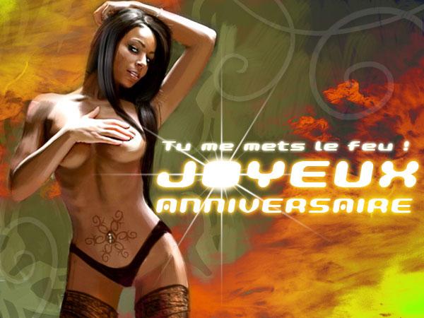 c'est l'anniversaire de yam31 C_04_c11
