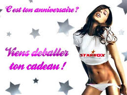 Anniversaire Fabrice60 Index10