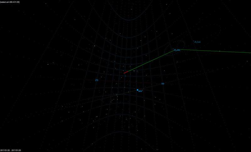 Fireball 2017.01.20_00.39.32 ± 1 U.T. B2017013