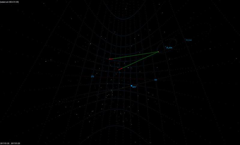 Fireball 2017.01.20_00.39.32 ± 1 U.T. B2017014