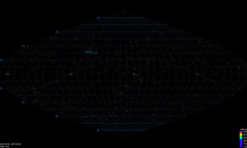 Fireball 2017.01.20_00.39.32 ± 1 U.T. B2017016