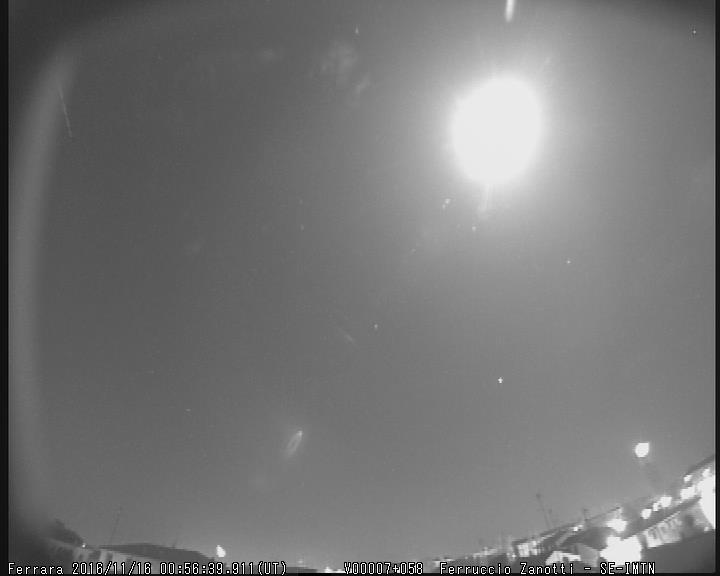 Fireball 2016.11.16_00.56.39 ± 1 U.T. M2016118