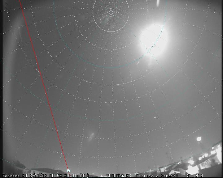 Fireball 2016.11.16_00.56.39 ± 1 U.T. M2016123